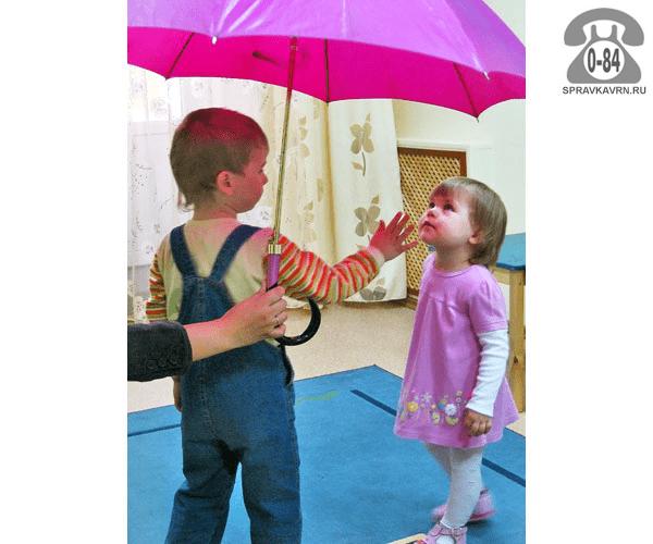 Занятия для детей комплексное развитие 3 лет 7 лет для дошкольников развивающие в группах нет