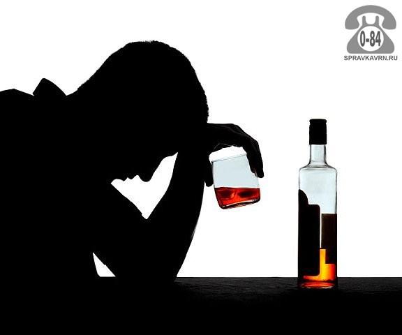 Снять порчу на алкоголизм по фотографии алкоголизм лечение медицинский центр ясная31