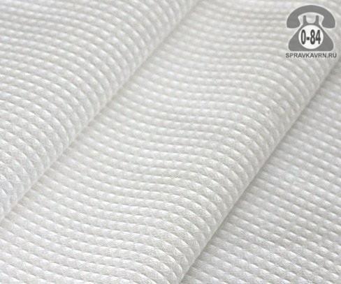 Ткани бельевые вафельное полотно