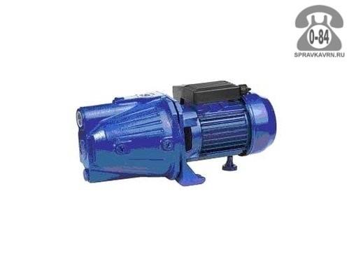 Насос водяной для скважины и колодца Акварио (Aquario) AJC-100