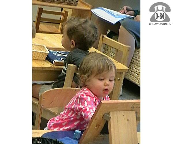 Занятия для детей комплексное развитие игровой 1 лет 7 лет для дошкольников развивающие в группах нет