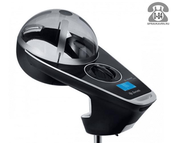 Вапазон Чериотти (Ceriotti) X-Steam 02 DiGgtal Ozono