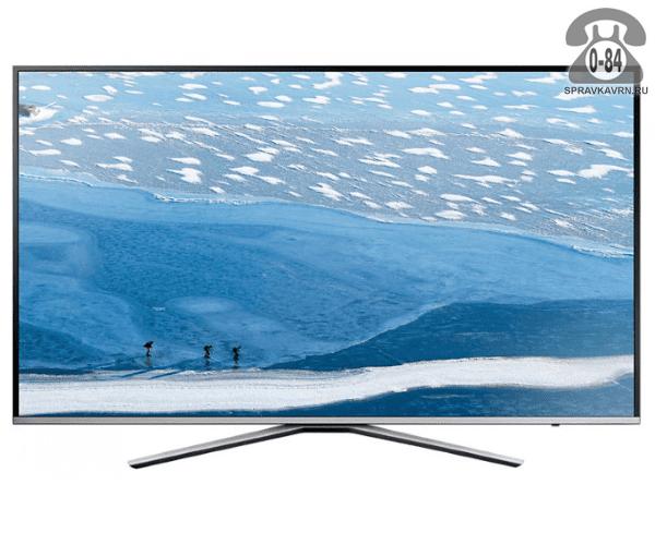 Телевизор Самсунг (Samsung) отечественный послегарантийный (постгарантийный) выезд к заказчику ремонт