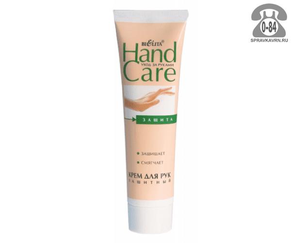 Крем для рук Белита Витэкс (BiElita-ВIтэкс ) Hand Care