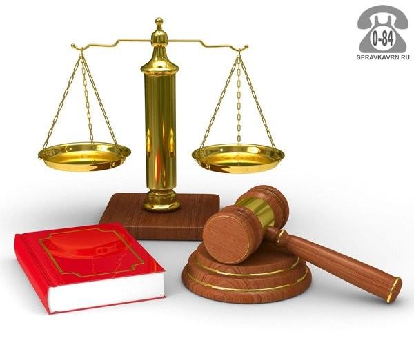 Юридические консультации по телефону уголовные дела физические лица