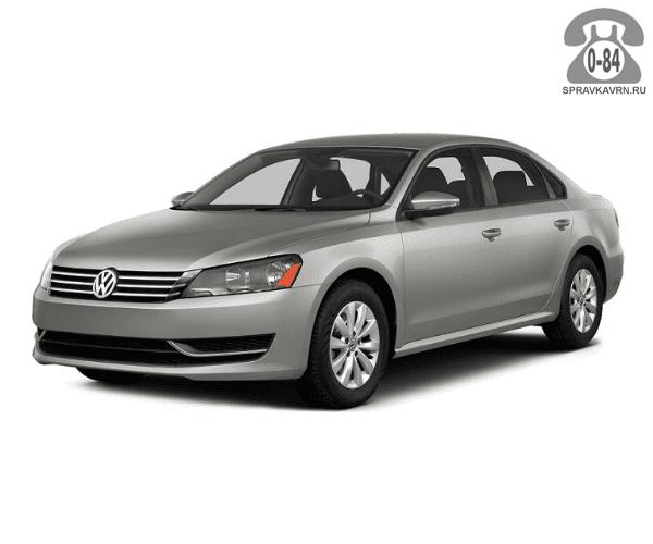 Автомобиль на свадьбу Фольксваген (Volkswagen) Фольксваген Пассат (Volkswagen Passat) аренда (прокат) предложение