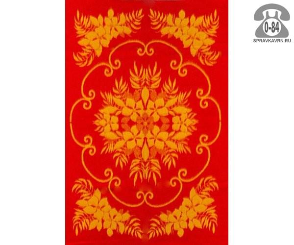 Одеяло С4 шерстяное Моршанская мануфактура