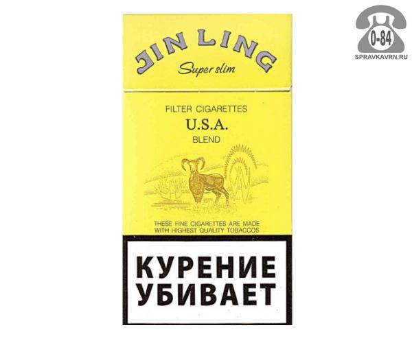 Сигареты купить россия купить сигареты в туле цены