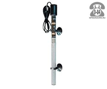 Терморегулятор для аквариума Хайли (Hailea) HL-WT-128/150