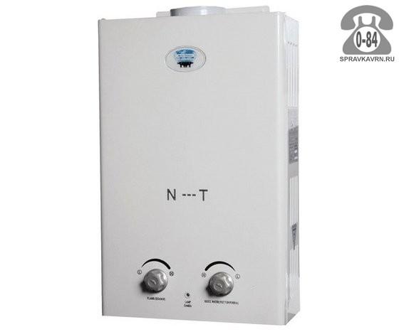 Купить теплообменник к газовой колонке вест впг-10 заказ на изготовление теплообменников