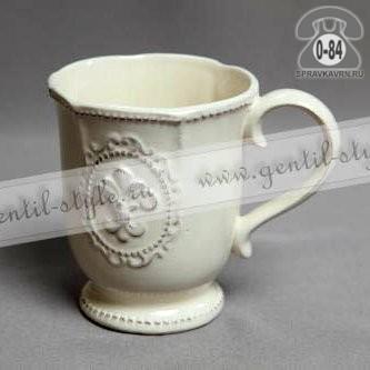 Кружка керамика 1