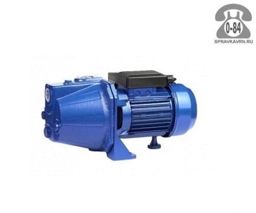 Насос водяной для скважины и колодца Ставролит (Stavrolit) AJC-100