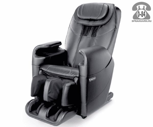 Кресло массажное Док Джонсон (Doc Johnson) MC-J5600