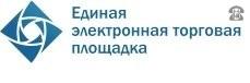 знать, оао единая электронная торговая площадка область Архангельск