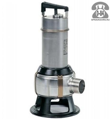 Насос водяной дренажный Грундфос (Grundfos) Unilift AP 35B.50.06.3.V