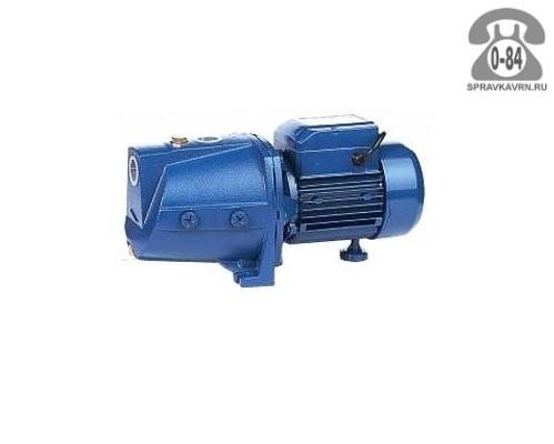 Насос водяной для скважины и колодца Акварио (Aquario) AJC-60C