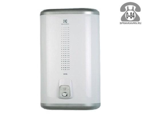ЭВН Электролюкс (Electrolux) EWH 30 Royal 30л