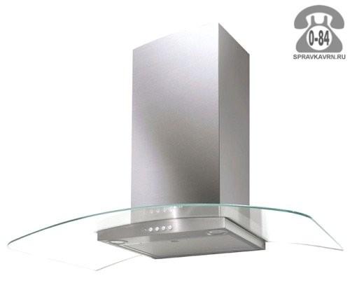 Вытяжка кухонная Фабер (Faber) Ray 90