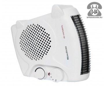 Тепловентилятор электрический бытовой Кингстон (Kingston) FH-901