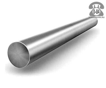 Круг металлический стальной 70 мм