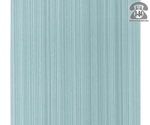 Панель стеновая отделочная пластик (ПВХ) 2.7 м 0.25 м г. Ставрополь