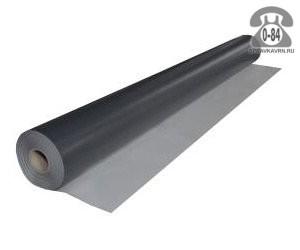 Мембрана кровельная Пластфоил (Plastfoil) F 1,2 мм