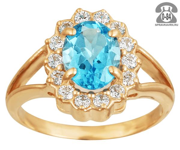 Ювелирные изделия из золота увеличение размера кольцо ремонт