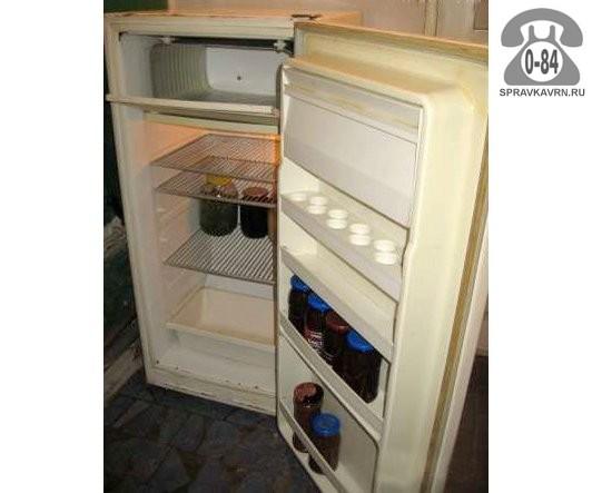 Ремонт холодильников Воронеж Ремонт холодильников