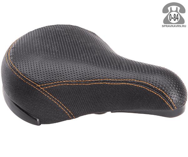 Седло для велосипеда Стелс (Stels) AZ-5211 470154