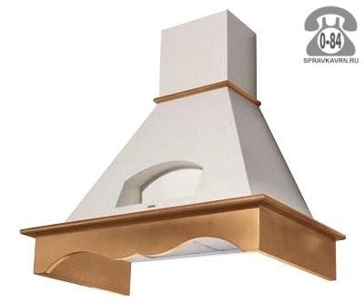 Вытяжка кухонная Фабер (Faber) Agora 120