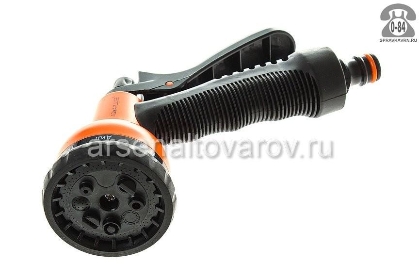 Разбрызгиватель воды Аквапульс (Aquapulse) Пистолет АР2002