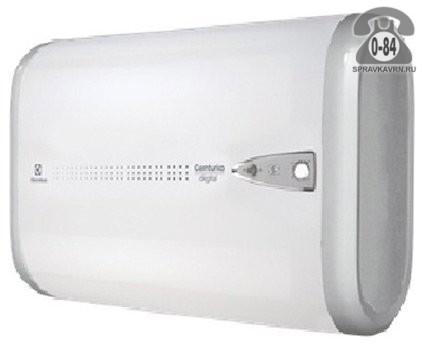 ЭВН Электролюкс (Electrolux) EWH 100 Centurio Digital H 100л