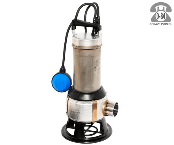 Насос водяной дренажный Грундфос (Grundfos) Unilift AP 50B.50.08.A1.V