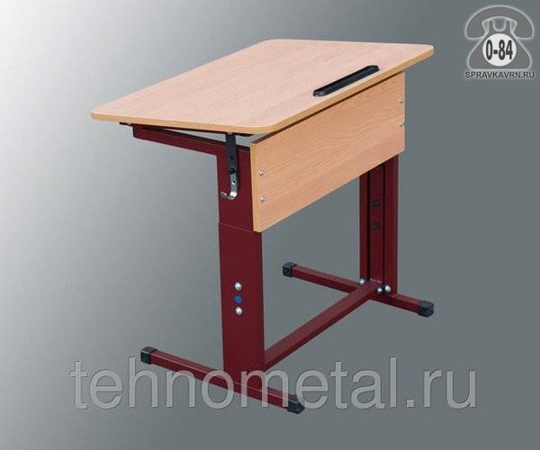 стеклянные журнальные столы купить в москве