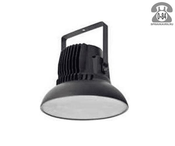 Светильник для производства SVT-P H-125-250-IP54 125Вт