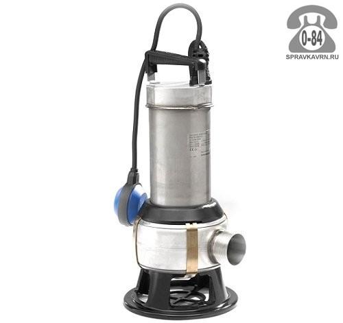 Насос водяной дренажный Грундфос (Grundfos) Unilift AP 35B.50.06.A1.V