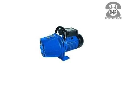 Насос водяной для скважины и колодца Беламос (Belamos) XA 06