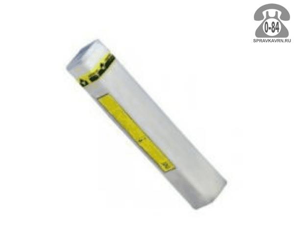 Сварочные электроды МР-3 Россия 3мм 5кг