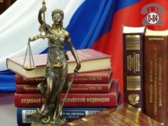 так оказание адвокатом квалифицированной юридической помощи свидетелю тех пор
