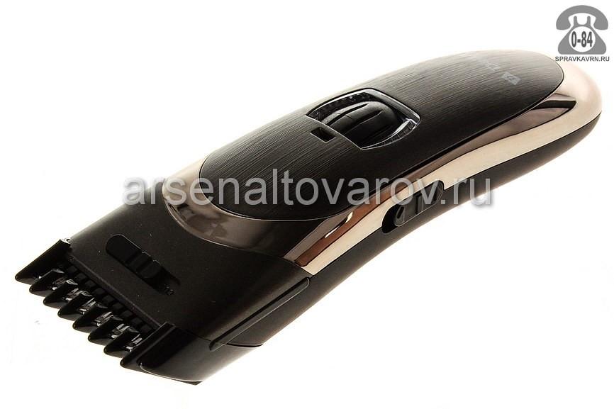 Машинка для стрижки волос Дельта (Delta) DL-4060A