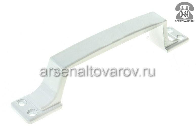 Ручка мебельная ручка-скоба г. Москва