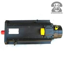 Серводвигатель Индрамат (Indramat)