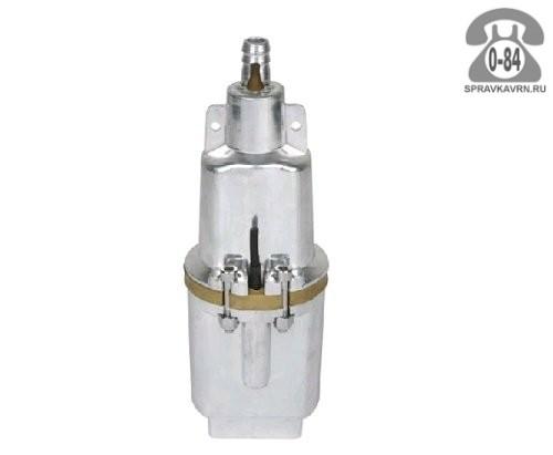 Насос водяной для скважины и колодца Союз НГС-97128В