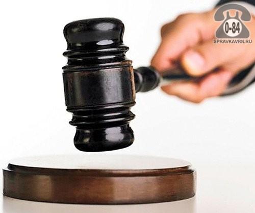 длительную На индивидуального предпринимателя подалили в суд его