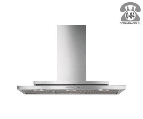 Вытяжка кухонная Фалмек (Falmec) Symbol isola 90 IX (600)