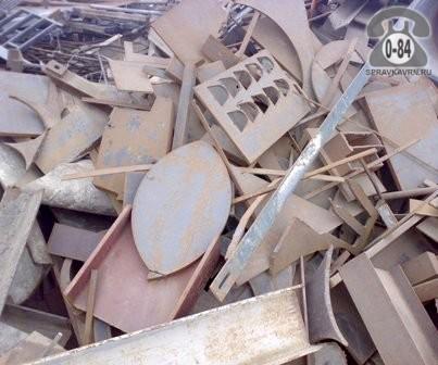 Лом металлов чёрные металлы любой сталь с вывозом (самовывозом) 3000 кг нет покупка