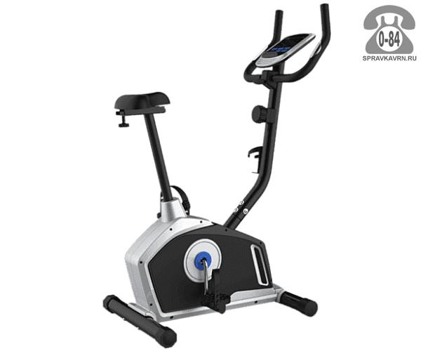 Велотренажёр Икстерра Фитнес (XTERRA Fitness) UB150 комбинированный