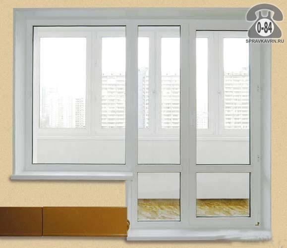 Изготовление дверных блоков пластиковых воронеж. изготовлени.