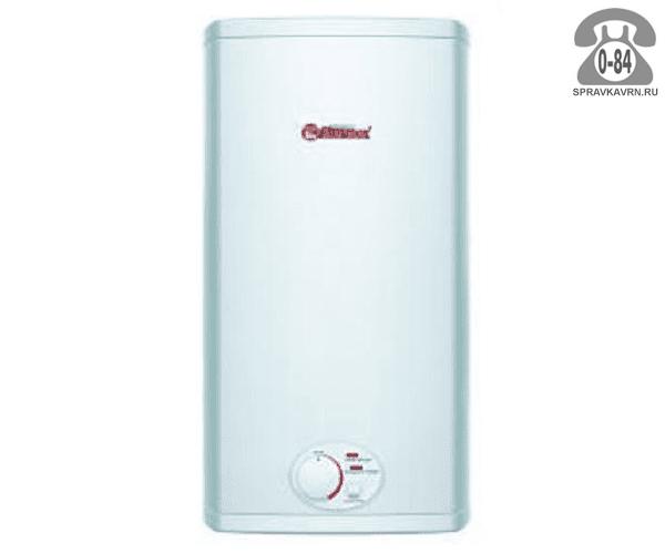 ЭВН Термекс (Thermex) Sprint 50 SPR-V 50л