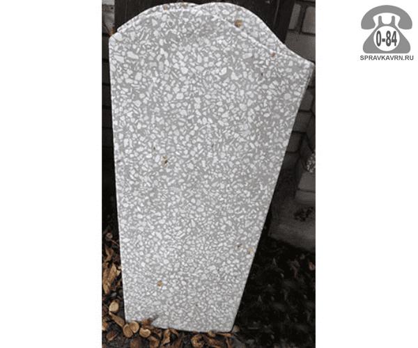 Памятники из мраморной крошки воронеж памятники из литьевого камня